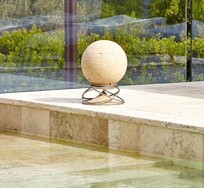 Sphere 360