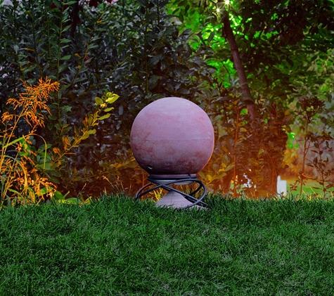 Sphere 470